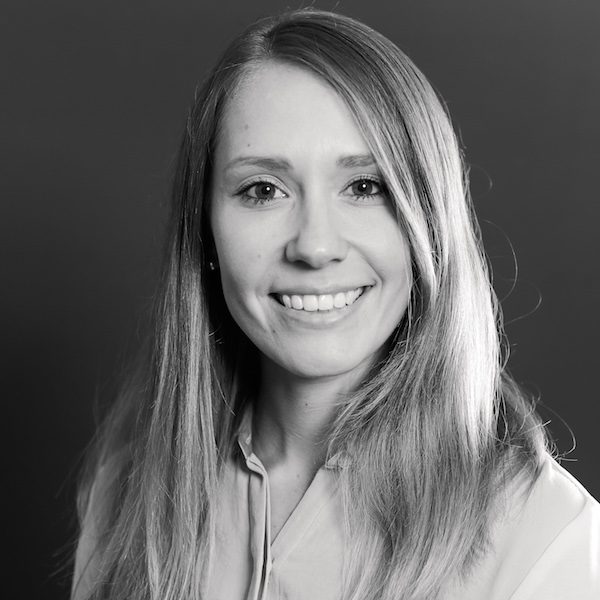 Nina Körner