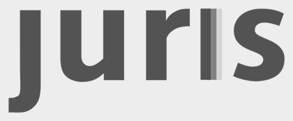 Logo_Juris