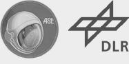 ASE-DLR