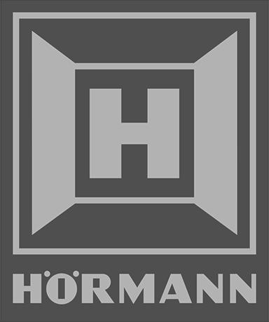 Hörmann_KG_logo
