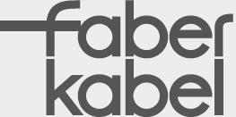 faberkabel-logo