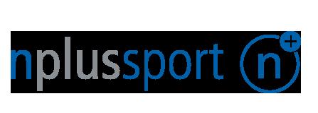 n plus sport GmbH