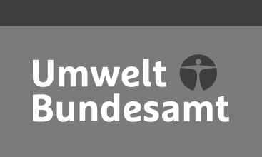 umweltbundesamt_logo