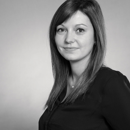 Janine Schwarz